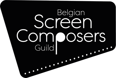 Michel Duprez - Belgian Screen Composers Guild