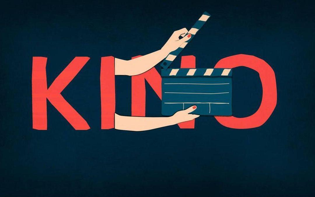 Cinekino, la musique